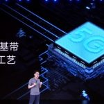 Redmi 10X chipset 7nm