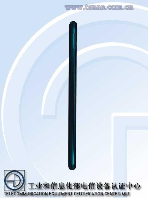 Nova7 SE (4)