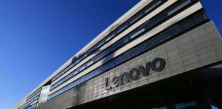 Lenovo Wuhan Industrial Base will introduce quantum production line