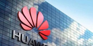 Huawei plans to increase investment in Canada and hire more employees