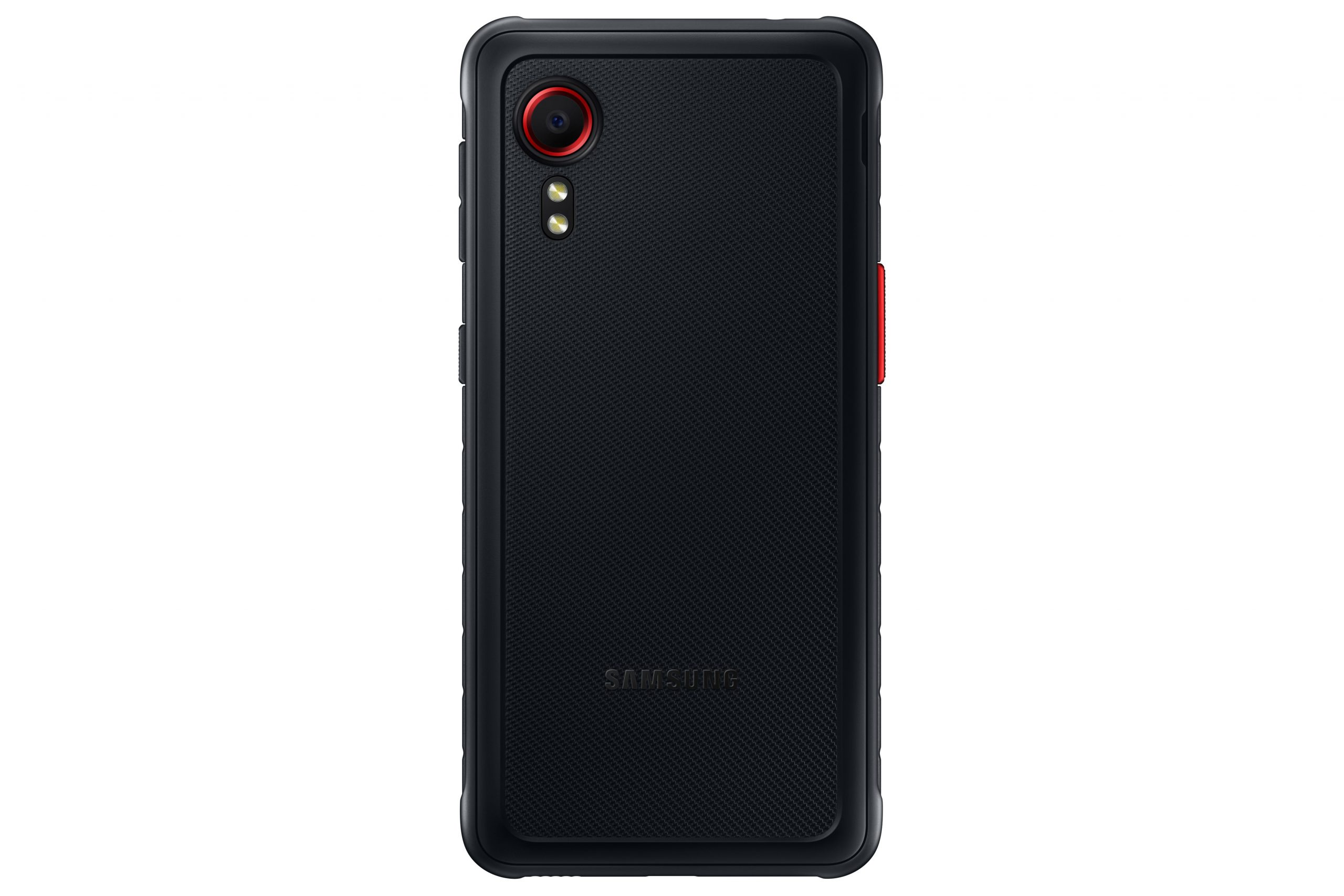 Galaxy XCover 5 Back